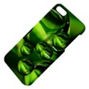 Balls Apple iPhone 5 Hardshell Case with Stand View4