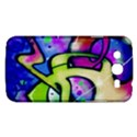 Graffity Samsung Galaxy Mega 5.8 I9152 Hardshell Case  View1