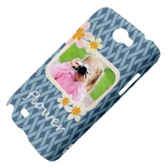 Samsung Galaxy Note 2 Hardshell Case