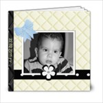 ilan-dan@zahav.net.il - 6x6 Photo Book (20 pages)