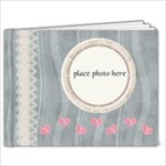 Vint_rom_pk_11x8.5 - 11 x 8.5 Photo Book(20 pages)