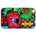 Pug Samsung Galaxy Tab 3 (8 ) T3100 Hardshell Case  View1