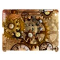 Steampunk Apple iPad 3/4 Hardshell Case (Compatible with Smart Cover) View1
