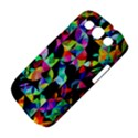A Million Dollars Samsung Galaxy S III Classic Hardshell Case (PC+Silicone) View4