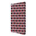 Patriot Stars Apple iPad Air Hardshell Case View3