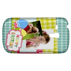Samsung Galaxy S3 MINI I8190 Hardshell Case