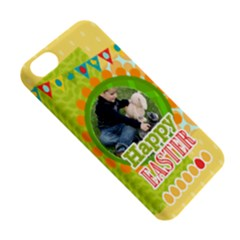 Apple iPhone 5C Hardshell Case