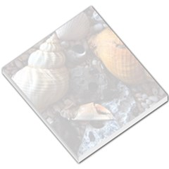 Beach Treasures Small Memo Pad