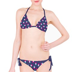 Dots Bikini by Contest1888309