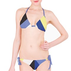 Ezra Bikini by Contest1915723