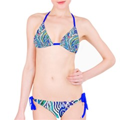 Under The Sea Bikini by Contest1918526