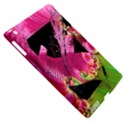 Elegant Writer Apple iPad 3/4 Hardshell Case (Compatible with Smart Cover) View5