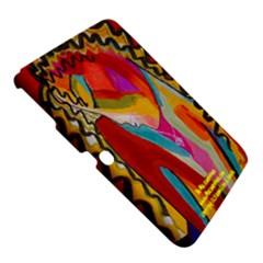 Samsung Galaxy Tab 3 (10.1 ) P5200 Hardshell Case