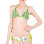 Bluegrass  Beach Bikini 1 - Bikini Set