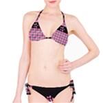BWP Beach Bikini 3 - Bikini Set