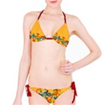 Celebrate May Beach Bikini 3 - Bikini Set