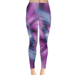 Leggings  by FunWithFibro