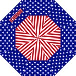usa - Golf Umbrella