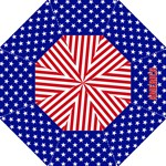 usa - Folding Umbrella