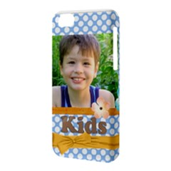 Apple iPhone 5C Hardshell Case