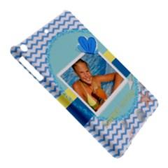 Apple iPad Air Hardshell Case