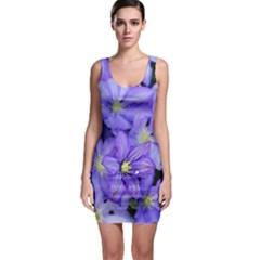 Bodycon Dress by FunWithFibro