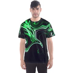 L298 Men s Full All Over Print Sport T-shirt by gunnsphotoartplus