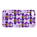 Fms Honey Bear With Spoons Apple iPhone 4/4S Hardshell Case View1