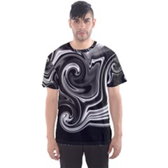 L413 Men s Full All Over Print Sport T Shirt by gunnsphotoartplus
