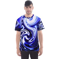 L881 Men s Full All Over Print Sport T-shirt by gunnsphotoartplus