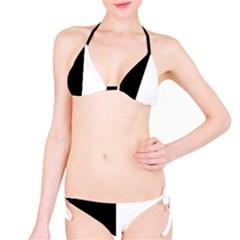 Duality Bikini by SonderSky