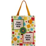 May I classic tote - Classic Tote Bag
