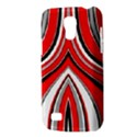 Fantasy Samsung Galaxy S4 Mini (GT-I9190) Hardshell Case  View3