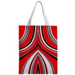 Fantasy All Over Print Classic Tote Bag by Siebenhuehner