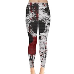 Leggings  by OCDesignss