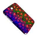 Florescent Cheetah Samsung Galaxy Note 8.0 N5100 Hardshell Case  View5