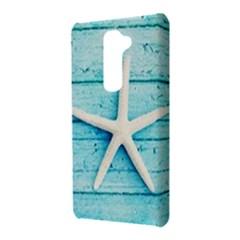 LG G2 Hardshell Case