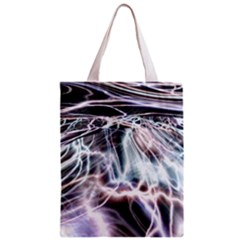 Solar Tide All Over Print Classic Tote Bag