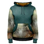 newest - Women s Pullover Hoodie