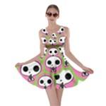DRESS - Skater Dress