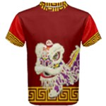 cny - Men s Cotton Tee