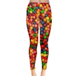candy  - Leggings