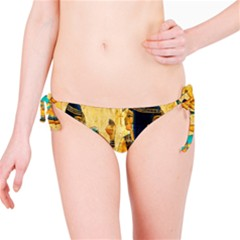 Egyptian Queens Bikini Bottom