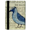 Bird Apple iPad Mini 2 Flip Case View4