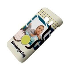 Samsung Galaxy S6 Edge Hardshell Case