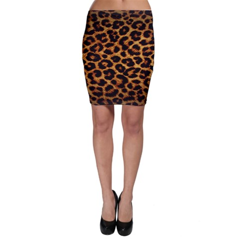 Bodycon Skirt
