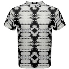 Lit0911007021 Men s Cotton Tee