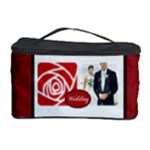 wedding - Cosmetic Storage Case
