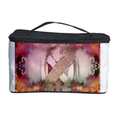 Casses Cosmetic Storage Cases