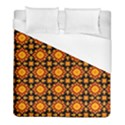 Cute Pretty Elegant Pattern Duvet Cover Single Side (Twin Size) View1